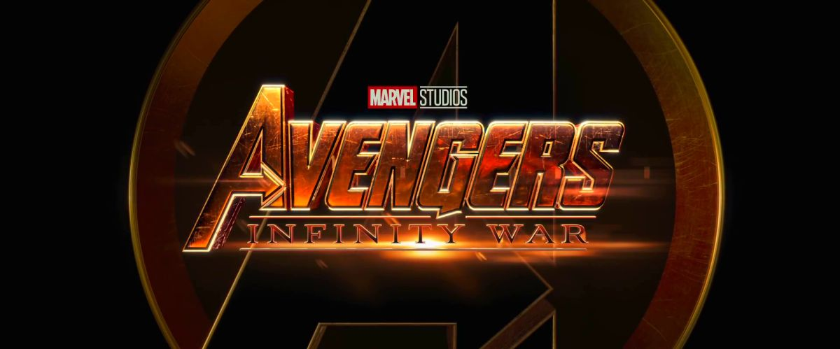 "Avengers: Infinity War (2018) – ""Oh, God!"""