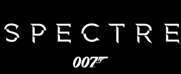 007 Spectre Review