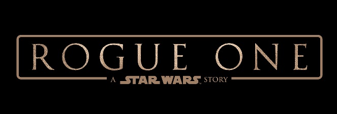 Rogue One – The only Rogue Story