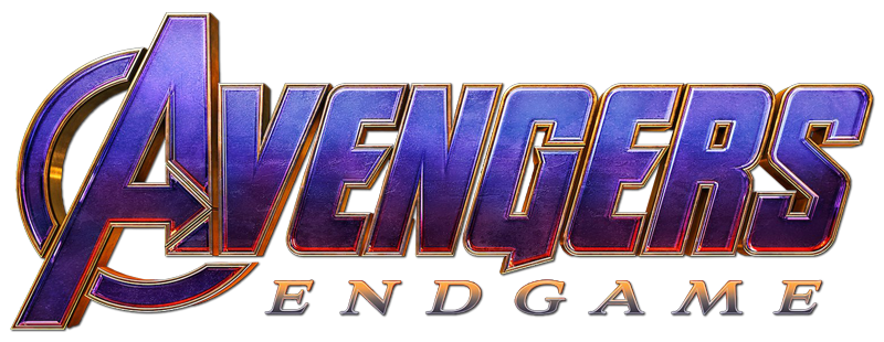 Avengers Endgame – The culmination of the first cinematic universe