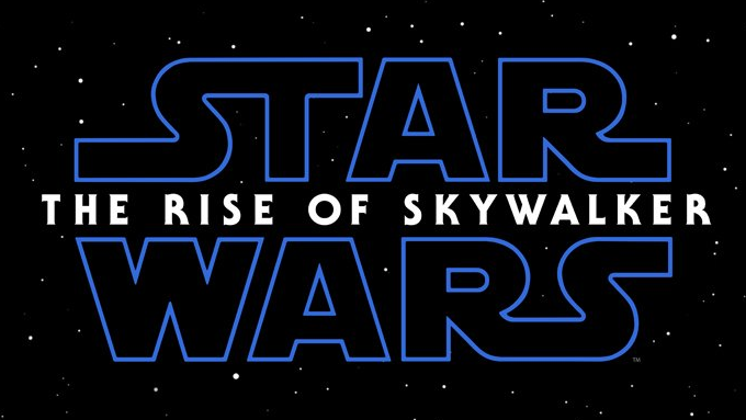 "The Rise of Skywalker – ""This will be the final nail in the coffin of Skywalker"""